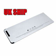"Nuevo battery_s para Apple MacBook 13 ""de aluminio A1278 A1280 Late 2008 Macbook 5,1"