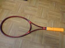 Head Original Classic Mid 93 head Designed in Austria 4 1/2 grip Tennis Racquet