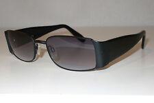 OCCHIALI DA SOLE NUOVI New sunglasses WEB Outlet -70%
