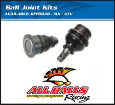 LOWER BALL JOINT KIT CAN AM OUTLANDER 800 2006 2007 2008 2009 2010 2011 4X4 EPS
