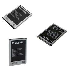 SAMSUNG® GENUINE ORIGINAL BATTERY FOR SAMSUNG® GALAXY NOTE 2 EB595675LU 3100 MAH