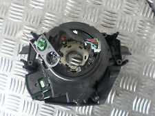 2007 BMW 5 SERIES 520D SALOON SLIP RING HORN RIBBON ANGLE SENSOR 6 976 394-02