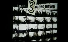 The Better Life by 3 Doors Down (CD, Feb-2000, Universal Distribution)