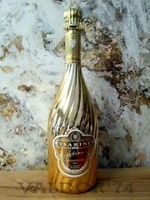 Champagne_Tsarine_By_ADRIANA_75cl_12°_à_62_euro