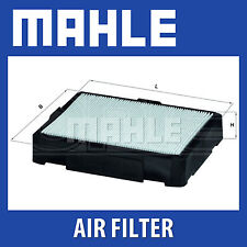 MAHLE Motorbike Air Filter LX56 for BMW Motorcycles - Single