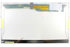 "BN COMPATIBLE SCREEN FOR SAMSUNG LTN184KT01-A01 18.4"" CCFL LCD LAPTOP PANEL"