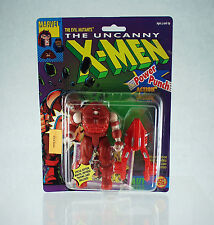 Uncanny X-Men Action Figure: JUGGERNAUGHT