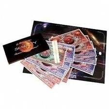 Serenity replica currency New/Boxed