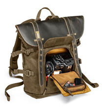 Hot National Geographic NG A5280 Rucksack für DSLR Kit mit Objektiven, Laptop