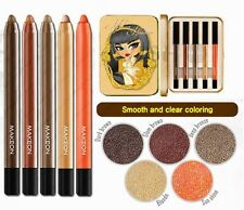 "TOSOWOONG Makeon Princess Limited Edition Season3 (Gel Pencil Set) ""US SELLER"""