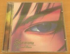 Shenmue - Orchestra Version CD - Sega Dreamcast