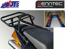 LUGGAGE  RACK / CARRIER HONDA VFR800 VTEC (2002- 2013) V-TEC VFR800F