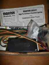 NOS Martek Electronic Ignition Yamaha XS650 Twin 1000YT