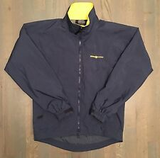 HENRI LLOYD TP1 Splash WEATHER Proof SAILING Yacht BOATING JACKET Womens XS