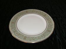 "Dinner Plates, ROYAL DOULTON, English Renaissance Pattern, 10 1/2"" Wide, Vintage"