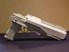 ROBOCOP 2014 NI-408 OmniCorp Movie Pistol Replica Prop Gun TSR 66  1:1 full size