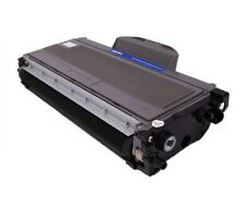 HY Toner Cartridge for Brother TN-330 TN-360 TN360 DCP-7030 7040 7045N