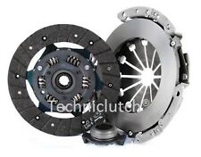 LUK DUAL MASS FLYWHEEL DMF AND CLUTCH KIT FOR TOYOTA AVENSIS 2.0 D-4D 2.2 D-4D