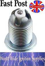 BOR14LGS Brisk Racing Spark Plug x 1 For Tuning and High Performance