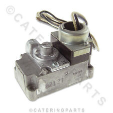 FRYMASTER GARLAND 8070090 VH700 REPLACEMENT OPERATOR NAT GAS VALVE 120V 3.5""