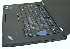 LENOVO ThinkPad T420s i5 2,5GHz 8GB 128GB SSD NVIDIA UMTS WebCam Rechnung TOP  .