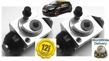 FOR CITROEN C3 1.4 VTi DS3 1.4 Vti 1.6 HDi 2009  2X WHEEL BRAKE CYLINDER 4402F1