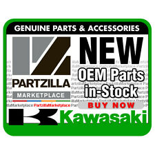 Kawasaki 410F0400 WASHER-PLANE-SMALL
