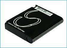 Batterie Li-Ion pour Samsung sgh-u908 SGH-U900V nouveau qualité premium