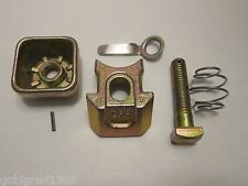 "NEW Fulton Trailer Hitch Coupler Repair Kit 308 2"" Ball FREE SHIP More Listed"