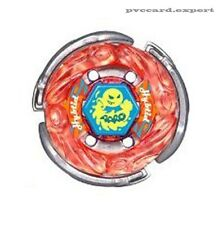 Takara Tomy Beyblade Metal Fight BB-56 Storm Aquario M145Q