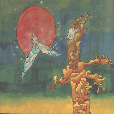 Lord Tang - Butterflies (Vinyl LP - 2016 - EU - Original)