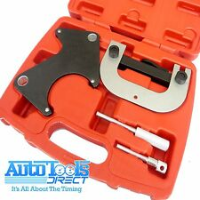 Renault Timing Locking Setting Tool Kit Clio Laguna Megane 1.4 1.6 16v