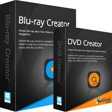 HD Movie Maker suite Dt. versione completa 1 anno di licenza ESD download solo 39,99!