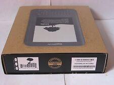 Amazon Kindle Keyboard (3rd Generation) 4GB, Wi-Fi + 3G (Unlocked), 6in -...