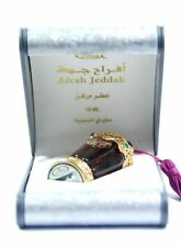 Afrah Jeddah 15 ml Perfum olio/ attar/ittar an Regalo Ideale By Al Rehab