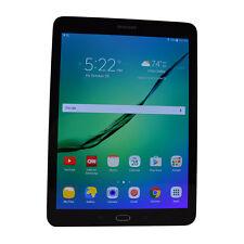 Samsung Galaxy Tab S2 SM-T813 64GB, Wi-Fi, 9.7'' - Black
