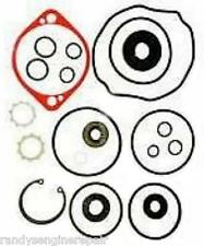 OEM 70525 Hydro Gear Pump Overhaul Kit Gaskets Kit BDP-10A Genuine