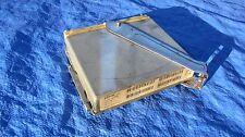 1996-1997 Volvo 850 R 850R OEM Computer ECU Bosch 628 Upgrade for T-5 Rare!!!