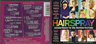 Hairspray - Motion Picture soundtrack Cd