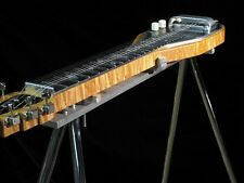 Lap Steel Stand - Universal - 4 legs