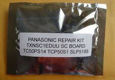 TCP50S1 TXNSC1EDUU TNPA4782  REPAIR KIT TCP50G10 TP50PS14