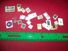 1/6 Scale Modern Patch Lot