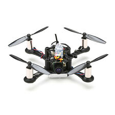 Kingkong Smart 100mm Full Carbon Fiber PNP Frame Kit Micro FPV Racing Quadcopter
