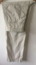 Great Condition Hugo Boss Pants Size 52