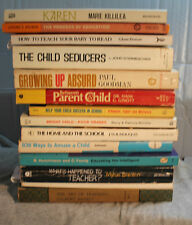 lot old EDUCATION TEACHING Help your child succeed What's Happened to Teacher
