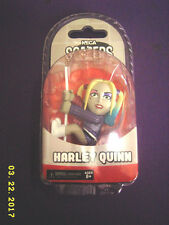 Scalers Suicide Squad Harley Quinn figure Neca 47856 BRAND NEW!