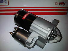 JEEP COMMANDER & GRAND CHEROKEE 5.7 V8 HEMI 2005-10 BRAND NEW STARTER MOTOR