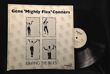 Gene Mighty Flea Conners-Jumping The Blues-Schubert 106-GERMANY