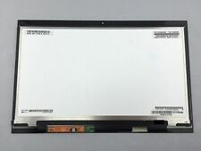 "New 14""  WXGA+Touch Screen Digitizer For Lenovo ThinkPad X1 Carbon GEN2"