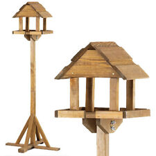 outdoor woodwork project plans on cd. bird table, furniture wendy house etc